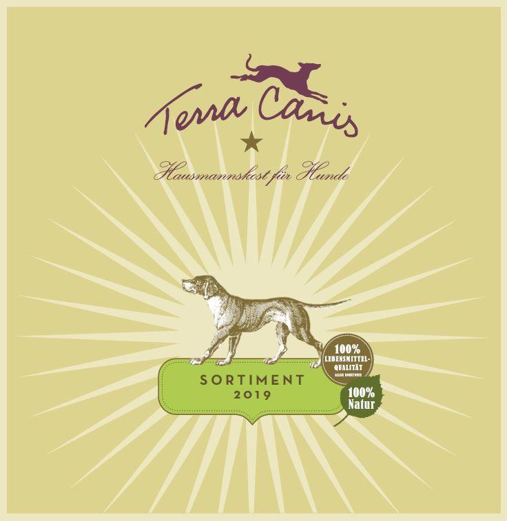 TC Catalogue des produits