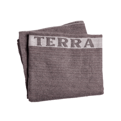 Terra Canis Couverture