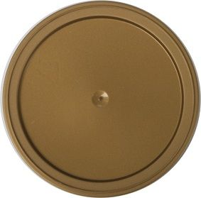 Tin lid 100g/200g/400g