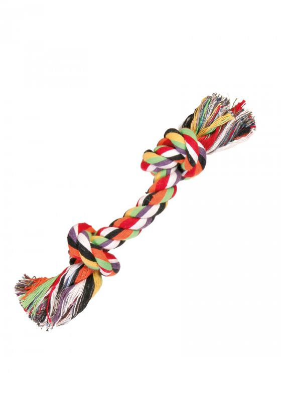 Playing Rope (15cm)